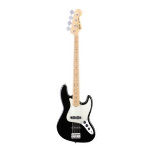 """Take the """"IS IT GOOD FOR ME"""" test for """"Fender American Special J-Bass MN BK"""", read the reviews and join the community!"""