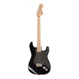 Is Fender American Special Strat B-Stock a good match for you?
