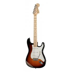 Is Fender American Special Strat MN 2CS the right music gear for you? Find out!