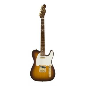 Is Fender Artisan Okoume Tele Roasted the right music gear for you? Find out!