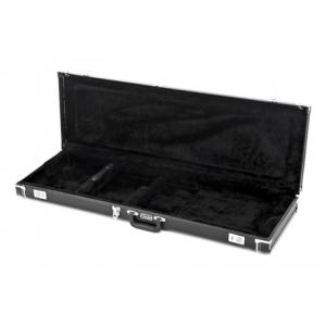 Is Fender Case Mustang/Jag-Stang/Cyclone the right music gear for you? Find out!