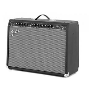 """Take the """"IS IT GOOD FOR ME"""" test for """"Fender Champion 100"""", read the reviews and join the community!"""