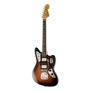 """Take the """"IS IT GOOD FOR ME"""" test for """"Fender Classic Player Jaguar Sp.HH SB"""", read the reviews and join the community!"""