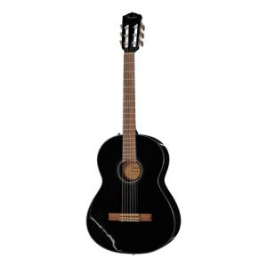 Is Fender CN-60S Black IL a good match for you?