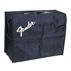 """Take the """"IS IT GOOD FOR ME"""" test for """"Fender Cover for Custom Vibrolux"""", read the reviews and join the community!"""