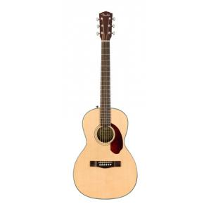 Is Fender CP-140SE Natural Parlor a good match for you?