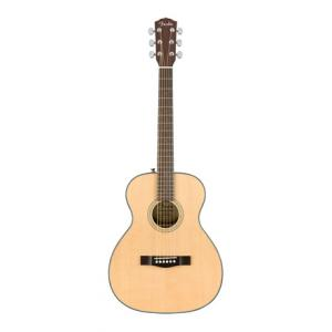 "Take the ""IS IT GOOD FOR ME"" test for ""Fender CT140SE Travel Natural"", read the reviews and join the community!"