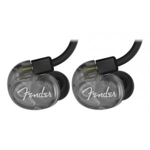 Is Fender DXA1 Pro IEM a good match for you?