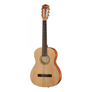 Is Fender ESC80 Educational34 B-Stock a good match for you?