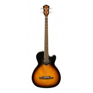 """Take the """"IS IT GOOD FOR ME"""" test for """"Fender FA-450CE 3TSB A-Bass"""", read the reviews and join the community!"""