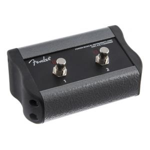 "Take the ""IS IT GOOD FOR ME"" test for ""Fender Footswitch 2 Button Acoustic"", read the reviews and join the community!"
