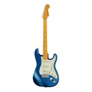 "Take the ""IS IT GOOD FOR ME"" test for ""Fender FSR 50s Strat W/Stripe B-Stock"", read the reviews and join the community!"