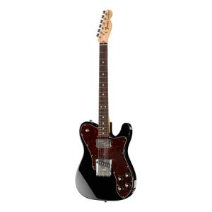 """Take the """"IS IT GOOD FOR ME"""" test for """"Fender FSR AM Vintage 72 Tele Cst.MK"""", read the reviews and join the community!"""