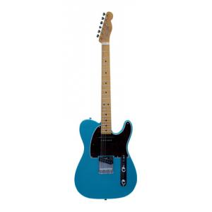 Is Fender FSR Limited Edition 50 Tele a good match for you?