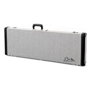 Is Fender Guitar Case Black Tweed BK the right music gear for you? Find out!