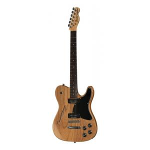 """Take the """"IS IT GOOD FOR ME"""" test for """"Fender JA-90 Jim Adkins NA B-Stock"""", read the reviews and join the community!"""