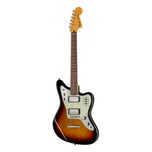 Is Fender Jaguar Special 3TSB B-Stock a good match for you?