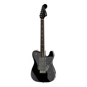 Is Fender John V J5 3HB Tele Deluxe the right music gear for you? Find out!