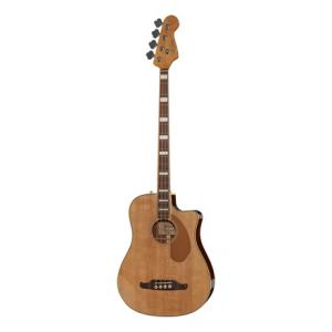 """Take the """"IS IT GOOD FOR ME"""" test for """"Fender Kingman Bass SCE B-Stock"""", read the reviews and join the community!"""
