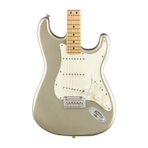"""Take the """"IS IT GOOD FOR ME"""" test for """"Fender LTD Player Series Strat MN IS"""", read the reviews and join the community!"""