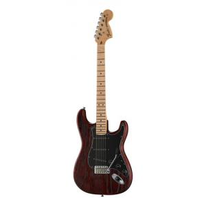 Is Fender LTD Sandblasted Strat  B-Stock the right music gear for you? Find out!