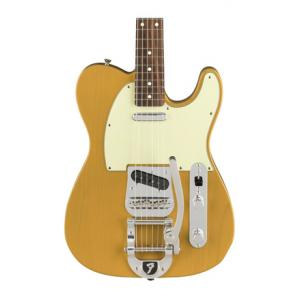 "Take the ""IS IT GOOD FOR ME"" test for ""Fender LTD Trad 60 Tele Bigsb B-Stock"", read the reviews and join the community!"