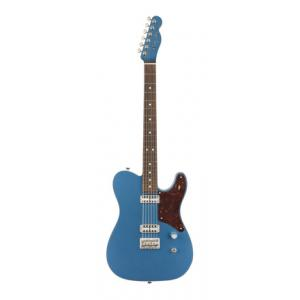 "Take the ""IS IT GOOD FOR ME"" test for ""Fender LTD US Cabronita Tele RW LPB"", read the reviews and join the community!"