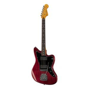 """Take the """"IS IT GOOD FOR ME"""" test for """"Fender Modern Player Jazzmast B-Stock"""", read the reviews and join the community!"""