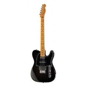 Is Fender Modern Player Tele Plus MN CH the right music gear for you? Find out!