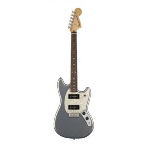 Is Fender Mustang P90 PF SI Offs B-Stock a good match for you?