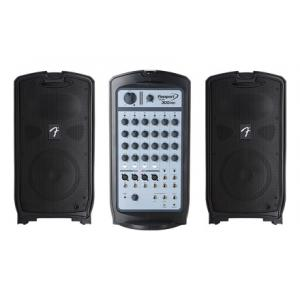 """Take the """"IS IT GOOD FOR ME"""" test for """"Fender Passport 300 Pro"""", read the reviews and join the community!"""