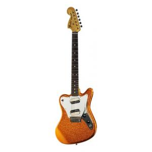 """Take the """"IS IT GOOD FOR ME"""" test for """"Fender Pawn Shop Super-Sonic SOF"""", read the reviews and join the community!"""