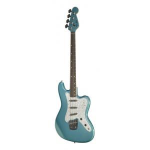 Is Fender Rascal Bass OCT MBJS a good match for you?