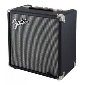 """Take the """"IS IT GOOD FOR ME"""" test for """"Fender Rumble 15"""", read the reviews and join the community!"""
