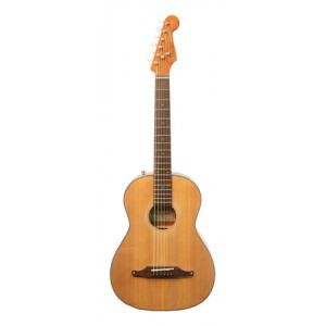 Is Fender Sonoran Mini 3/4 a good match for you?