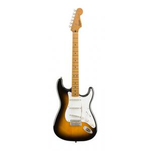 """Take the """"IS IT GOOD FOR ME"""" test for """"Fender SQ CV 50s Strat MN 2-S B-Stock"""", read the reviews and join the community!"""