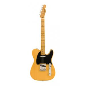 "Take the ""IS IT GOOD FOR ME"" test for ""Fender SQ CV 50s Tele MN BB"", read the reviews and join the community!"