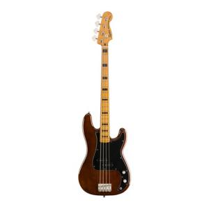 """Take the """"IS IT GOOD FOR ME"""" test for """"Fender SQ CV 70s P Bass MN WN"""", read the reviews and join the community!"""