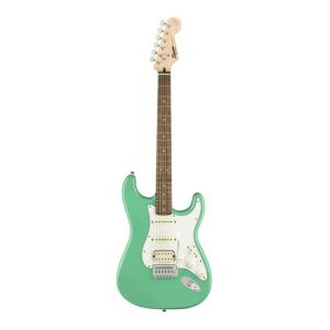 """Take the """"IS IT GOOD FOR ME"""" test for """"Fender SQ FSR Bullet Strat HSS SFM"""", read the reviews and join the community!"""