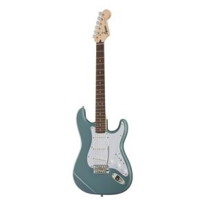 """Take the """"IS IT GOOD FOR ME"""" test for """"Fender SQ LTD Bullet Strat So B-Stock"""", read the reviews and join the community!"""