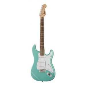 "Take the ""IS IT GOOD FOR ME"" test for ""Fender SQ LTD Bullet Strat TT B-Stock"", read the reviews and join the community!"