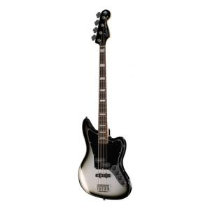 """Take the """"IS IT GOOD FOR ME"""" test for """"Fender SQ Troy Sanders Jaguar Bass"""", read the reviews and join the community!"""