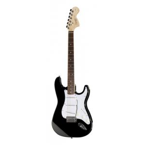 Is Fender Squier Affinity RW BK the right music gear for you? Find out!