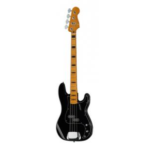 """Take the """"IS IT GOOD FOR ME"""" test for """"Fender Squier Classic Vibe 70s P-Bass"""", read the reviews and join the community!"""