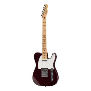 "Take the ""IS IT GOOD FOR ME"" test for ""Fender Standard Telecaster MN MW 2011"", read the reviews and join the community!"