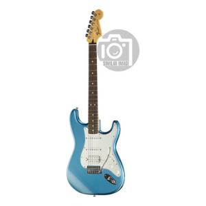 """Take the """"IS IT GOOD FOR ME"""" test for """"Fender Std Stratocaster HSS PF LP"""", read the reviews and join the community!"""