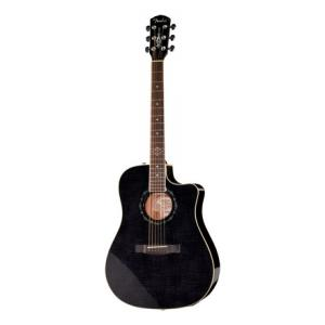 """Take the """"IS IT GOOD FOR ME"""" test for """"Fender T-Bucket 300CE FMT BK"""", read the reviews and join the community!"""