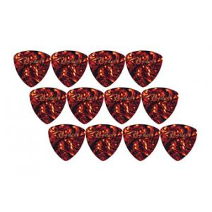 Is Fender Triangle Picks Shell Set Thin the right music gear for you? Find out!