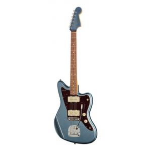 """Take the """"IS IT GOOD FOR ME"""" test for """"Fender Vintera 60s Jazzmaster B-Stock"""", read the reviews and join the community!"""