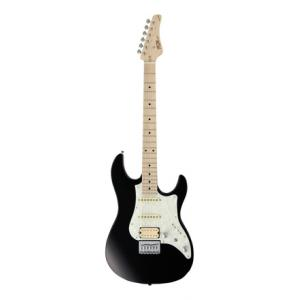 Is FGN Boundary Odyssey Black a good match for you?